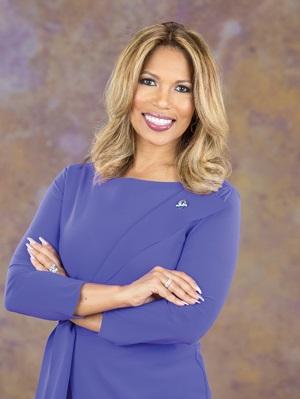 Dr. Roslyn Artis